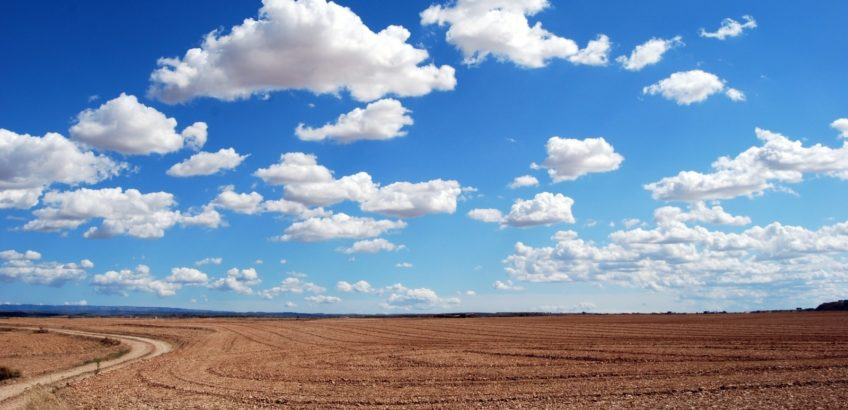 clouds-in-sky-over-fields-1