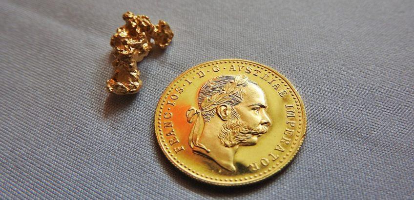 golddukat-gold-coin-gold-nugget-gold-nugget