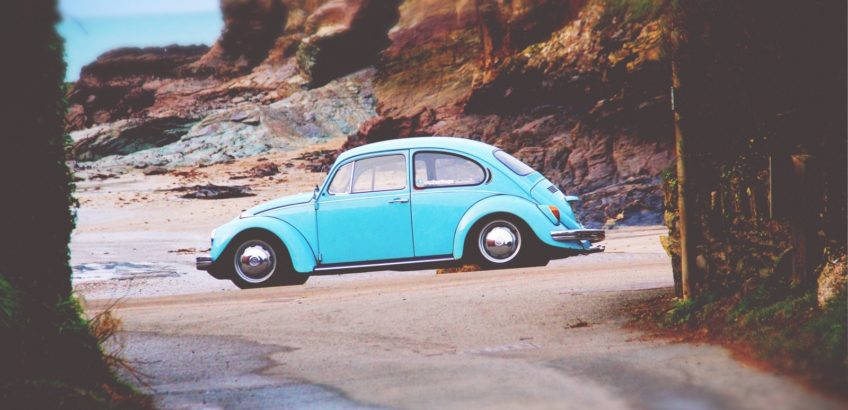 car-vehicle-beetle