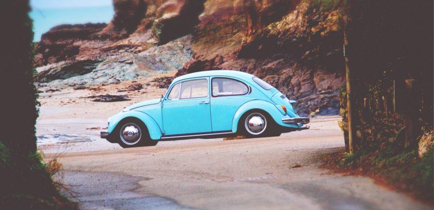 car-vehicle-beetle