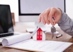 Zakup własnego mieszkania – jak załatwić wszystkie formalności?