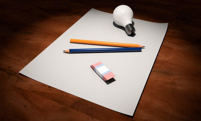 badz-kreatywny