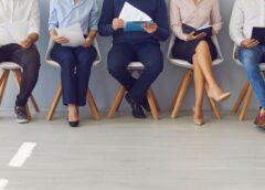 Jak znaleźć pracownika do działu IT?