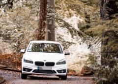 Czemu BMW zawdzięcza swoją popularność?